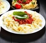 Аранчини рецепт с сыром в духовке