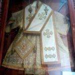 Греки православные или католики