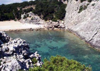 Земельные ресурсы греции