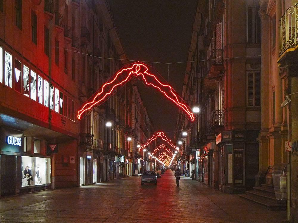 Torino италия