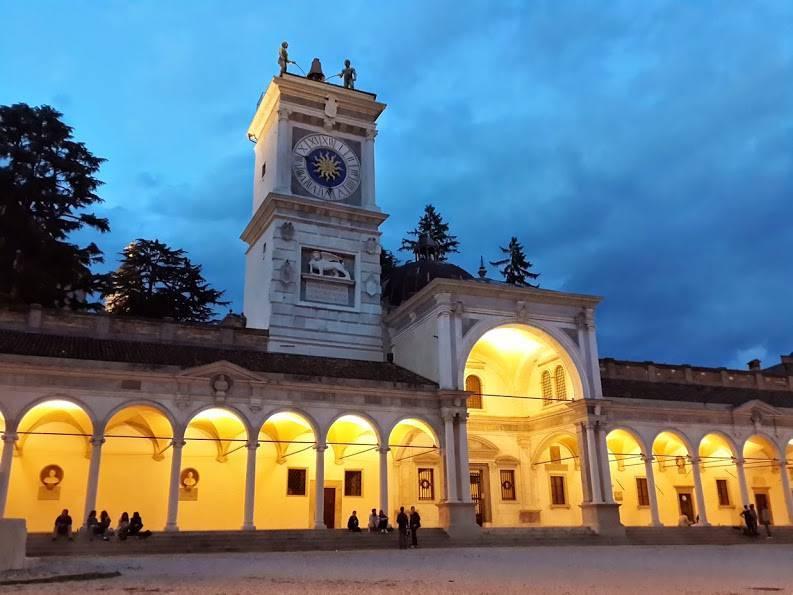 Udine италия