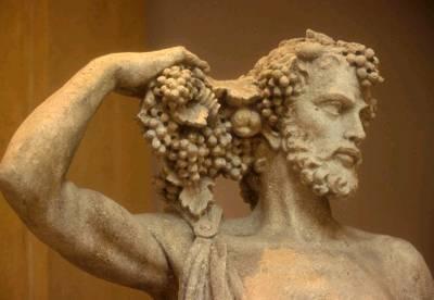 Как звали греческую богиню охоты