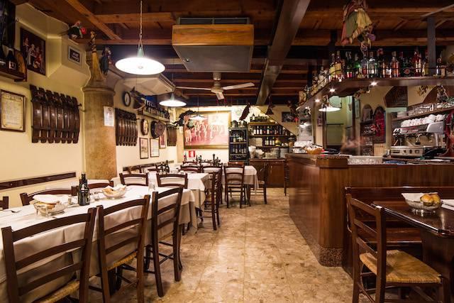Планета вкусов италия кухня озера гарда