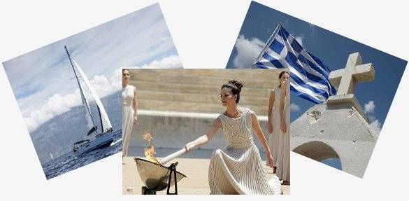 Учить греческий язык онлайн бесплатно