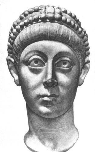 Скульптуры просвещенной древней греции и рима фото