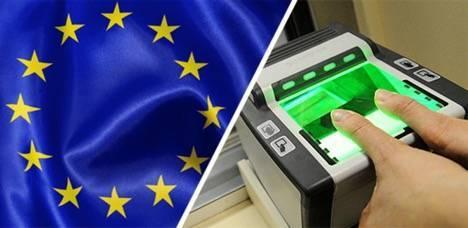 Что нужно для получения визы в грецию