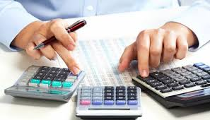 Налоги в греции для физических лиц