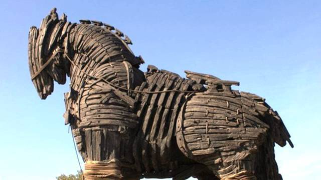 Древнегреческие скульптуры фото