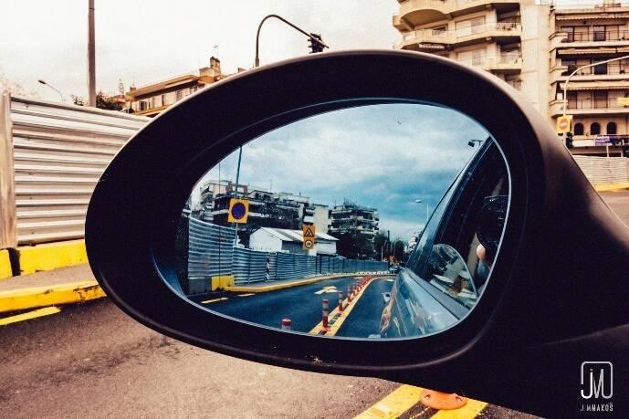 Аренда машин в греции крит