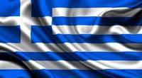 Сколько островов в греции