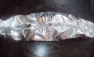 Приготовить сибаса лучший рецепт в духовке