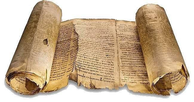 История перевод с греческого