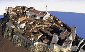 Парфенон фото в греции